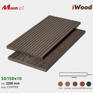 iwood-sd150-10-coffee-2