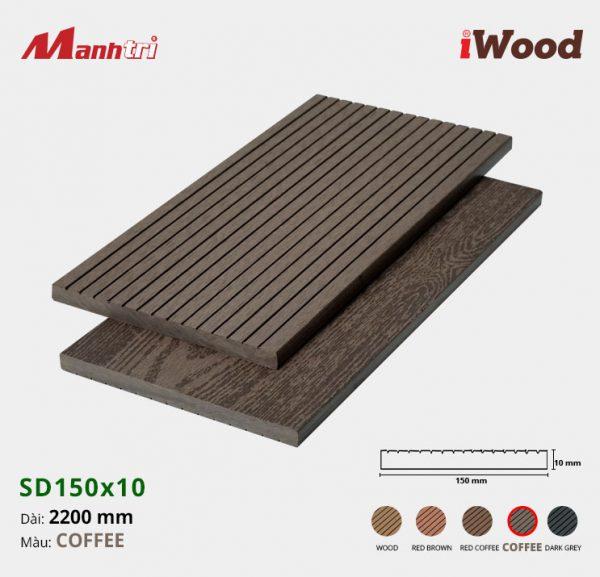 iwood-sd150-10-coffee-2