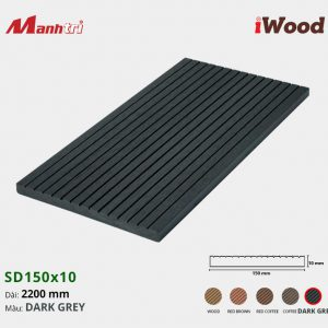 iwood-sd150-10-dark-grey-1