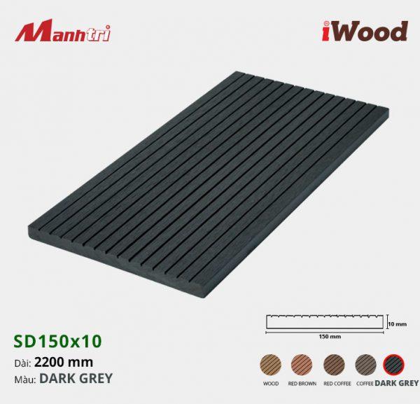 iwood-sd150-10-dark-grey-1