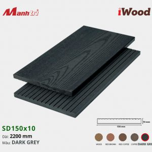 iwood-sd150-10-dark-grey-2