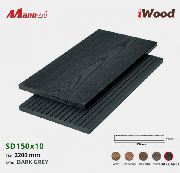 iwood-sd150-10-dark-grey-2