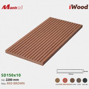 iwood-sd150-10-red-brown-1