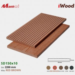 iwood-sd150-10-red-brown-2