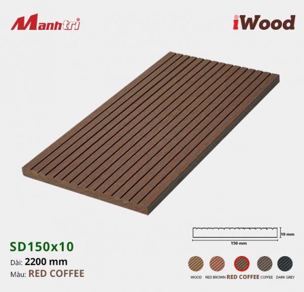 iwood-sd150-10-red-coffee-1
