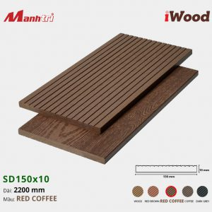 iwood-sd150-10-red-coffee-2