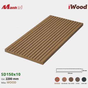 iwood-sd150-10-wood-1