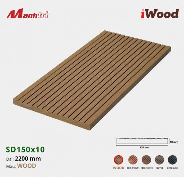 iwood-sd150-10-wood-1
