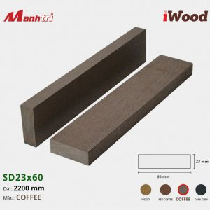 iwood-sd23-60-coffee-2