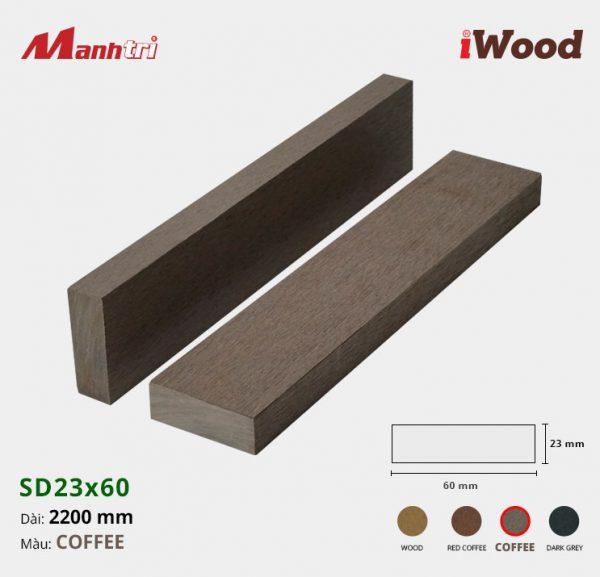 iwood-sd23-60-coffee-2
