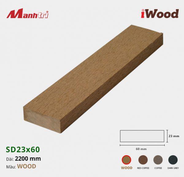 iwood-sd23-60-wood-1