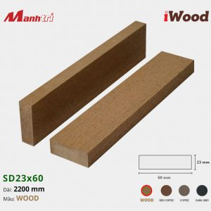 iwood-sd23-60-wood-2