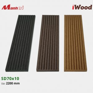 iwood-sd70-10-wood-1