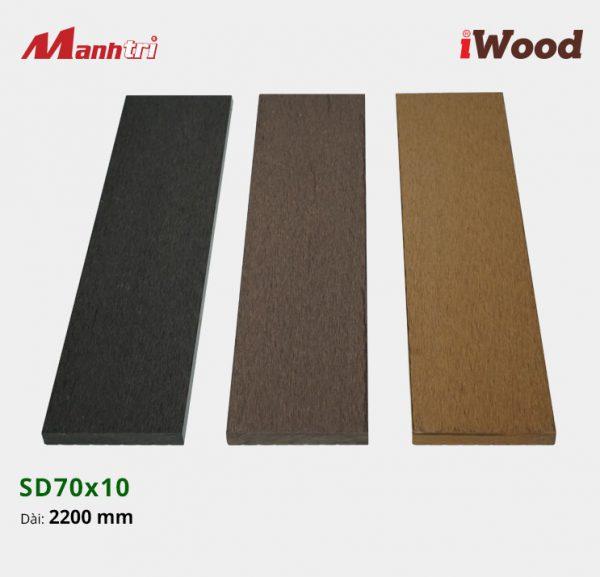 iwood-sd70-10-wood-2