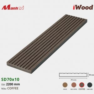 iwood-sd70-10-coffee-1