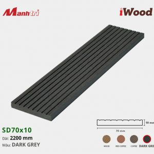 iwood-sd70-10-dark-grey-1