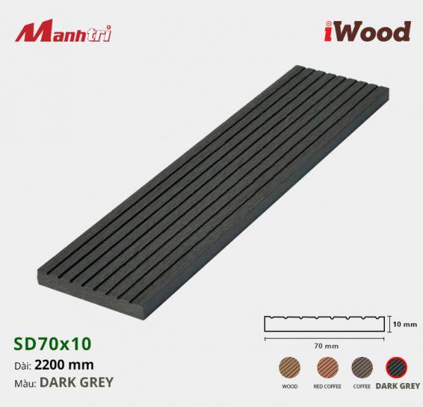 iwood-sd70-10-dark-grey-1