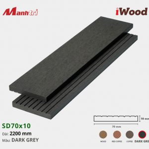 iwood-sd70-10-dark-grey-2