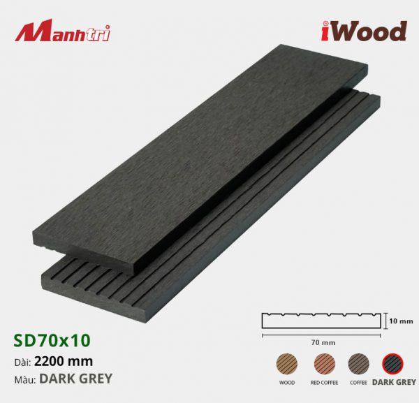 iwood-sd70-10-dark-grey-2