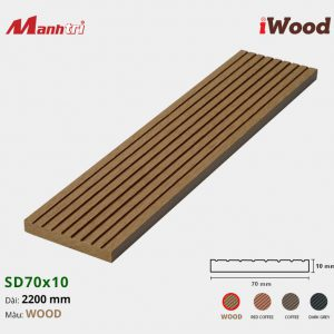 iwood-sd70-10-wood-1