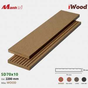 iwood-sd70-10-wood-2