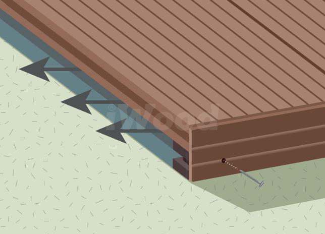 lắp đặt sàn gỗ iwood hinh 4