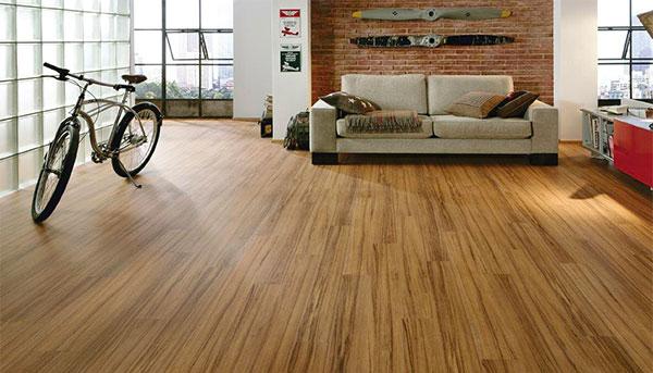 sàn gỗ công nghiệp Glomax