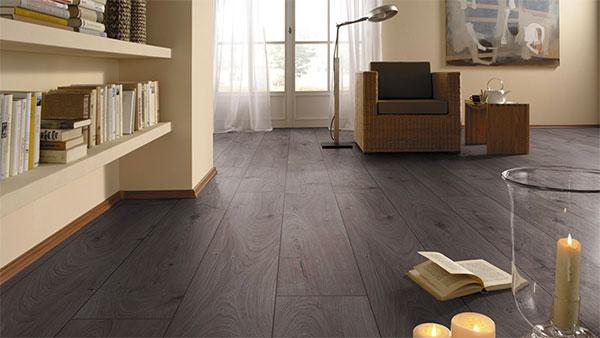 sàn gỗ công nghiệp Jawa