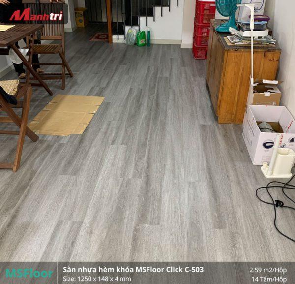 thi-cong-san-nhua-msfloor-c503-4