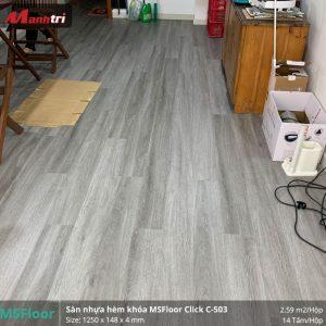 thi-cong-san-nhua-msfloor-c503-5