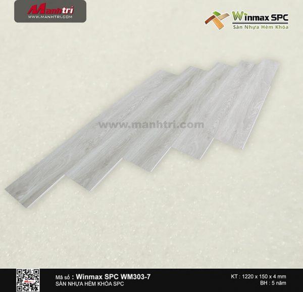 winmax WM303-7-b