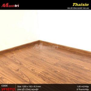 sàn gỗ Thaixin VF1072