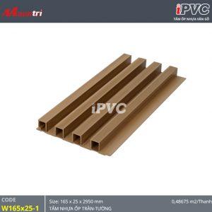 Tấm ốp tường-trần iPVC W165x25-1-hinh-4