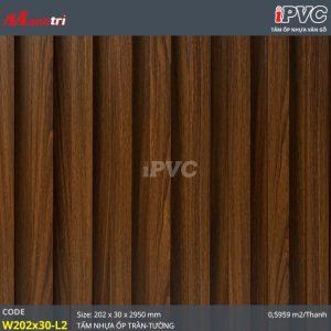Tấm ốp tường-trần iPVC W202x30-L2-hinh-2