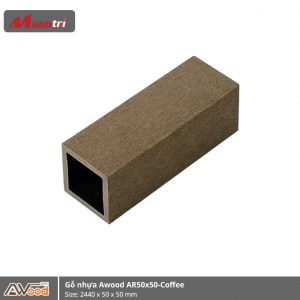 Awood R50x50-Coffee