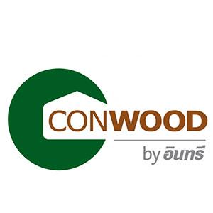 Icon gỗ nhân tạo Conwood