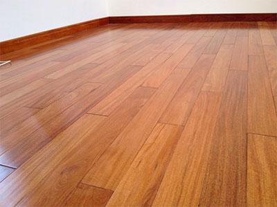 Icon sàn gỗ Căm Xe