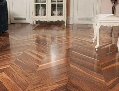 Icon sàn gỗ tự nhiên xương cá