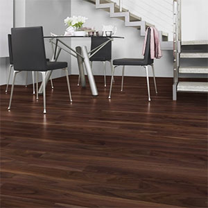 Icon sàn gỗ Walnut