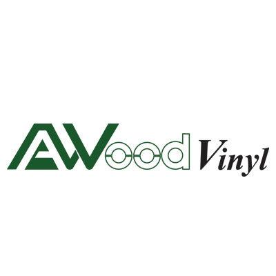 Icon sàn nhựa Awood Vinyl