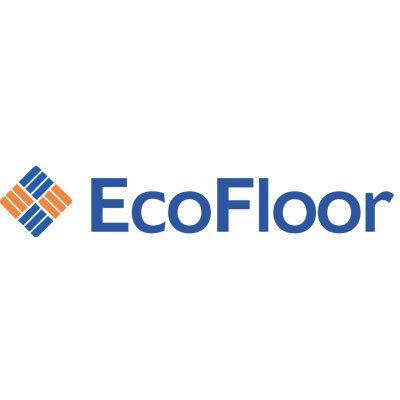 icon sàn nhựa Ecofloor