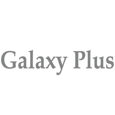 Icon sàn nhựa Galaxy Plus