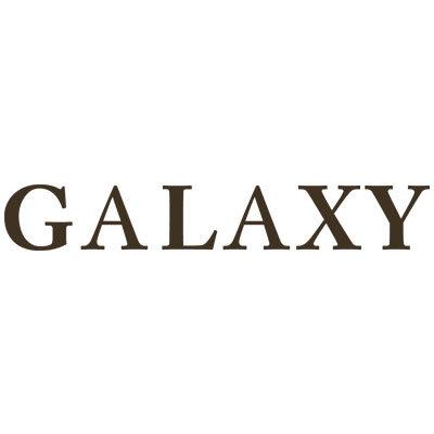 Icon sàn nhựa Galaxy