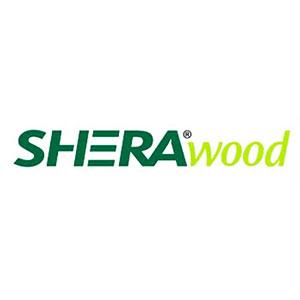 Icon gỗ nhựa Sherawood