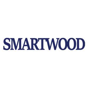 Icon gỗ nhựa Smartwood