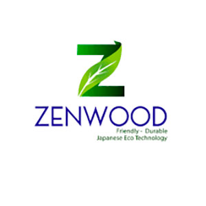 Icon Zenwood