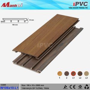iPVC 106x10-L1 hình 2