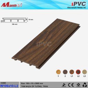iPVC 106x10-L2 hình 1