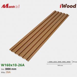 iwood-w160-10-26a-1