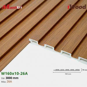 iwood-w160-10-26a-3